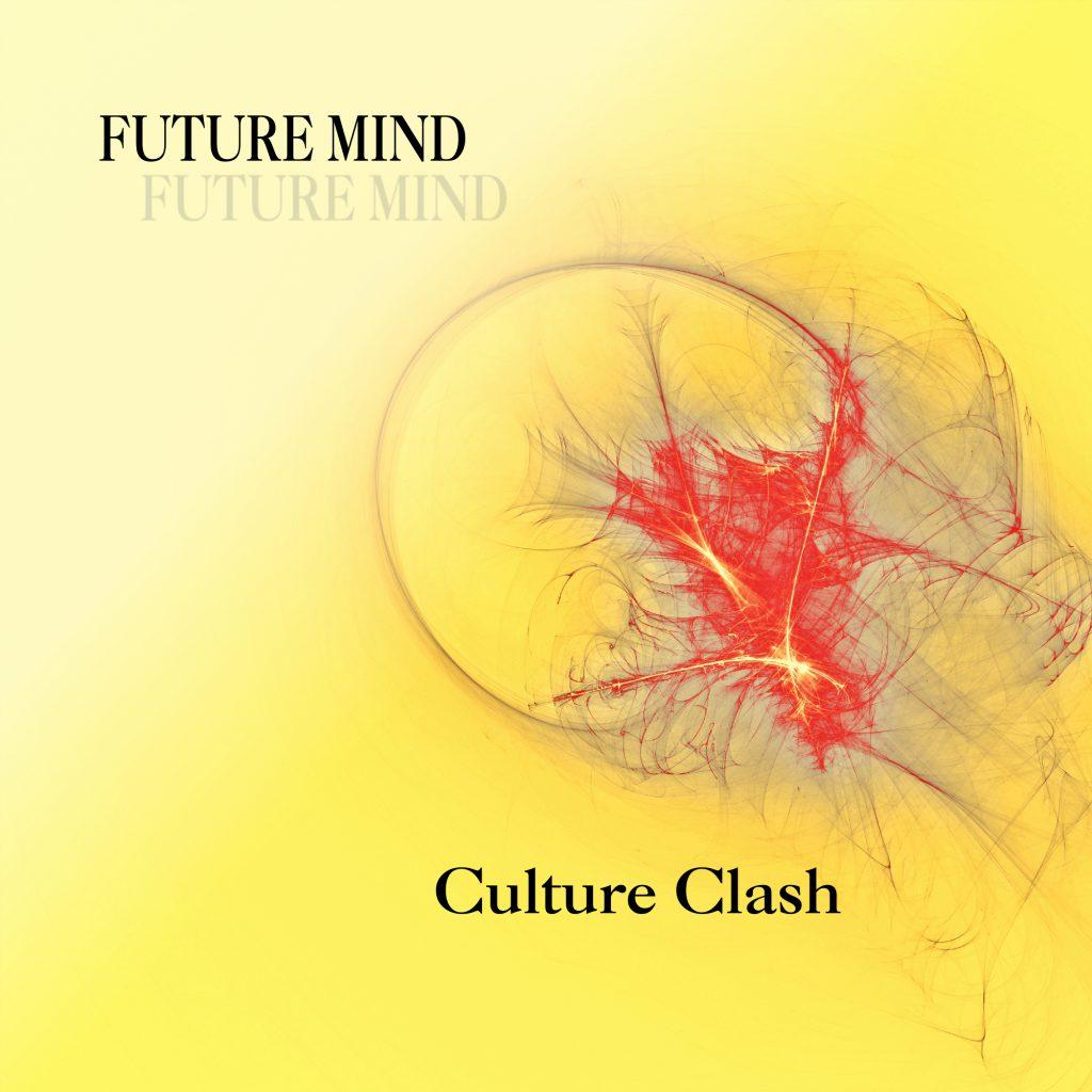 Future Mind Culture Clash