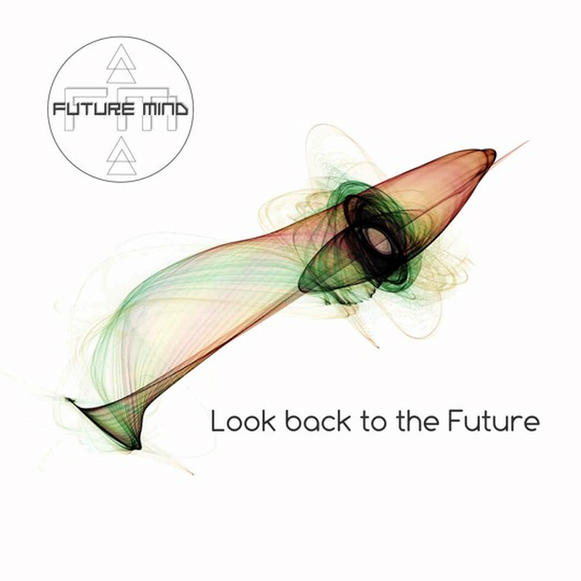 Future-Mind-Look-Back-to-the-future