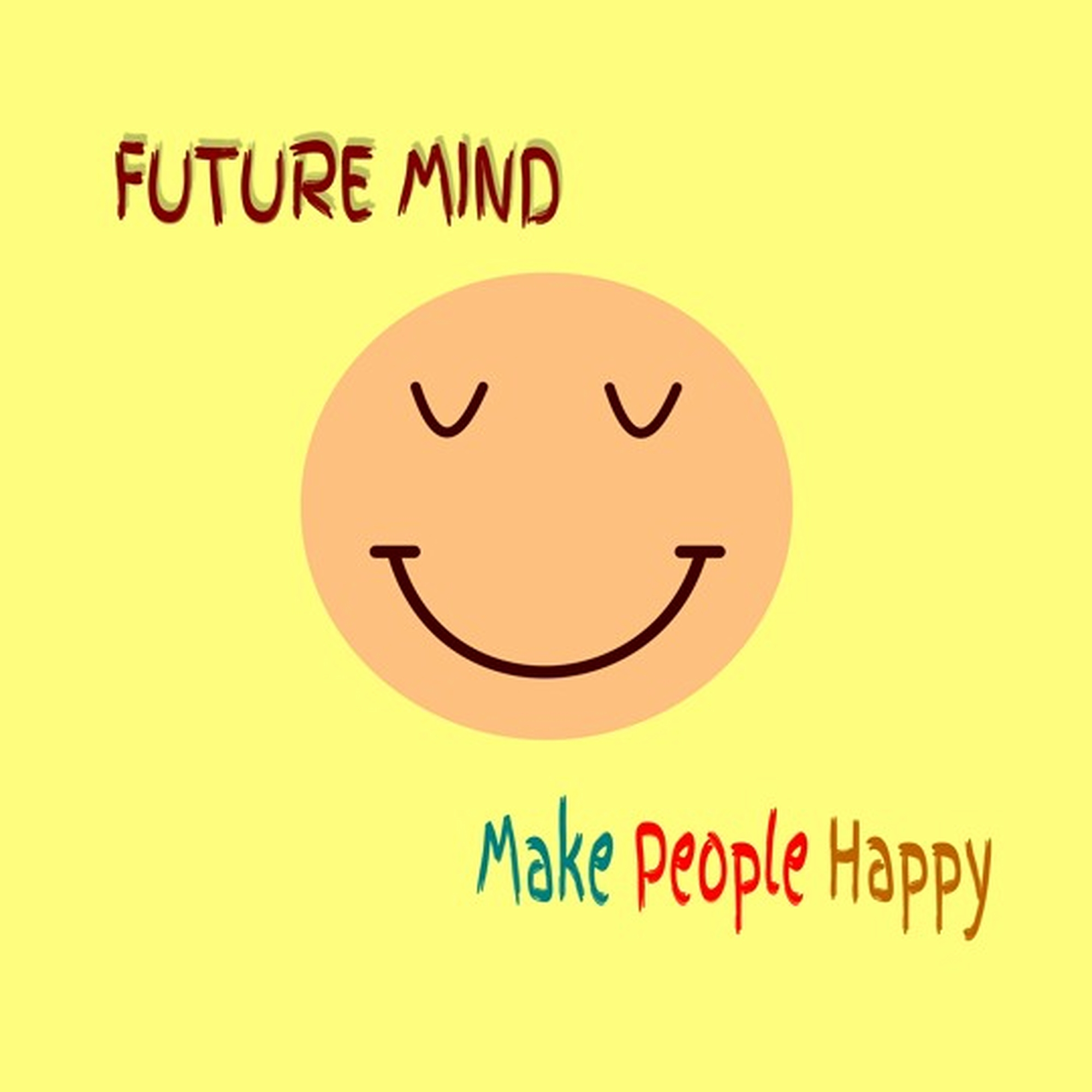 Future-Mind-Make-People-Happy