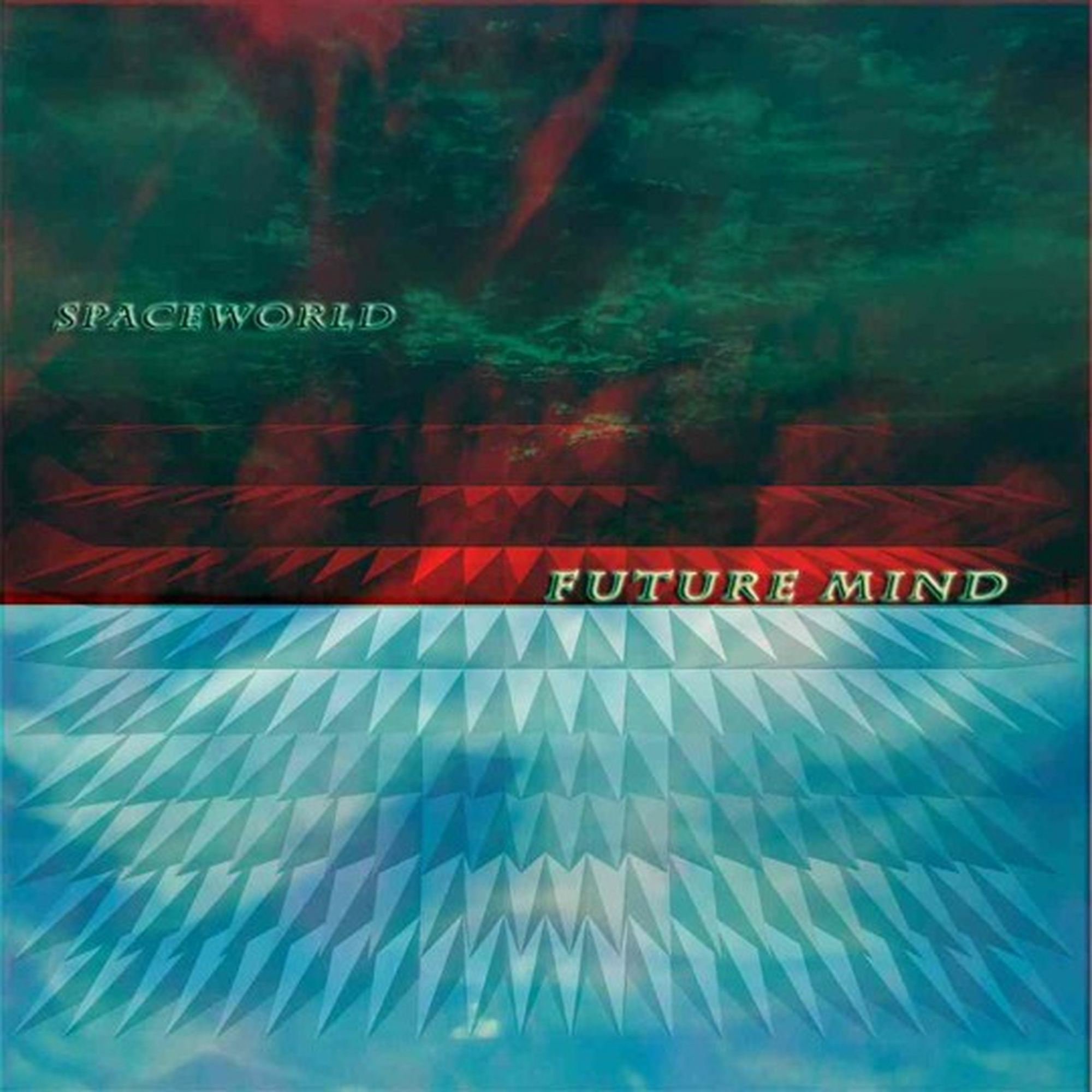 Future-Mind-Spaceworld-1