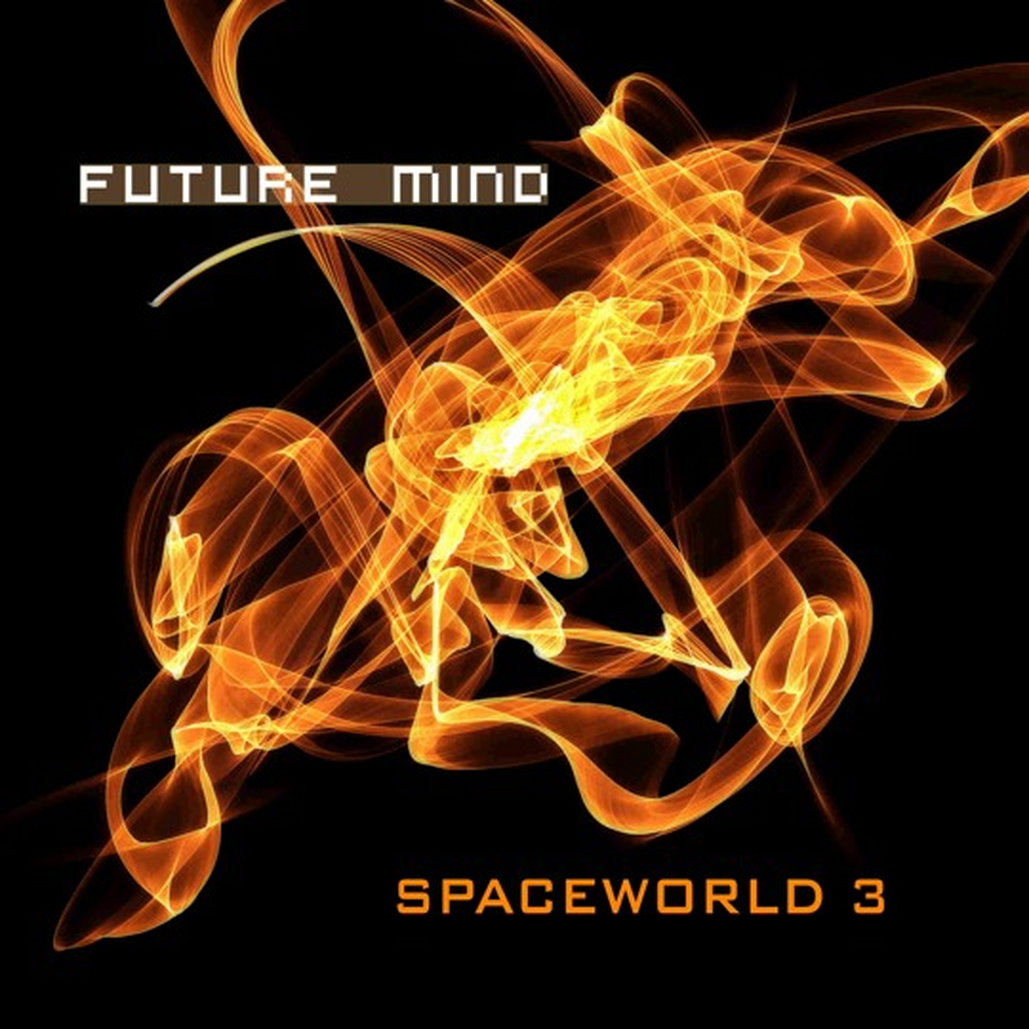 Future Mind Spaceworld 3