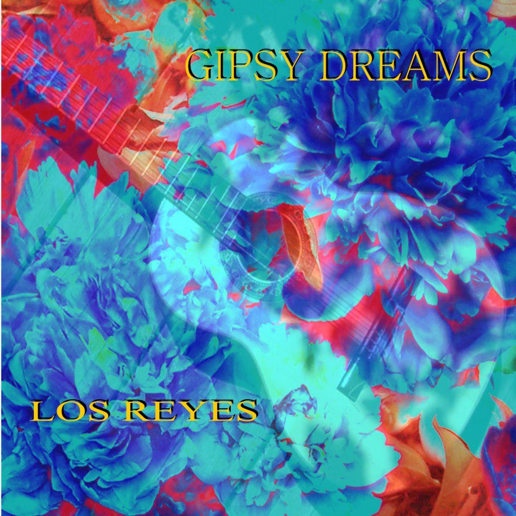 Gipsy-Dreams-Cover-Neu