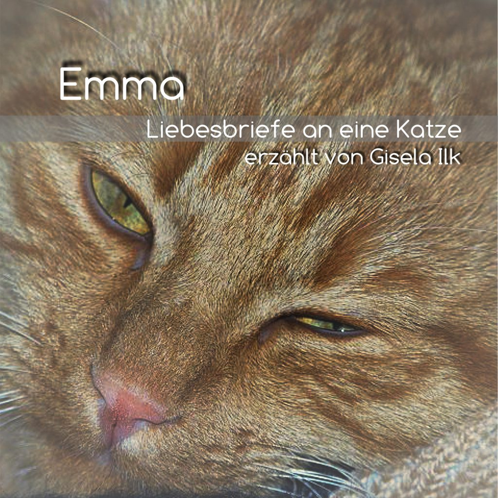 Gisela-Ilk-Emma