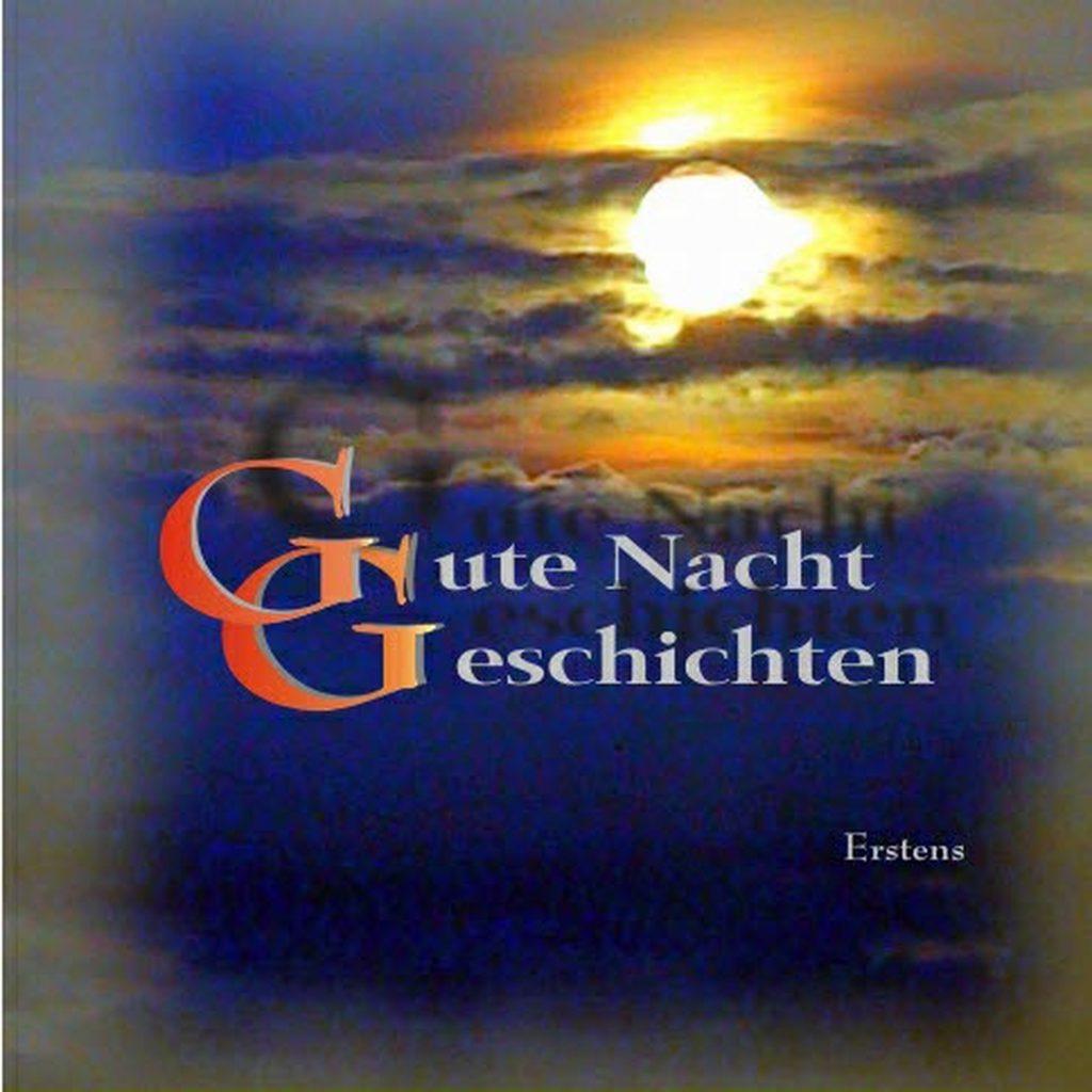 Gute-Nacht-Geschichten-1