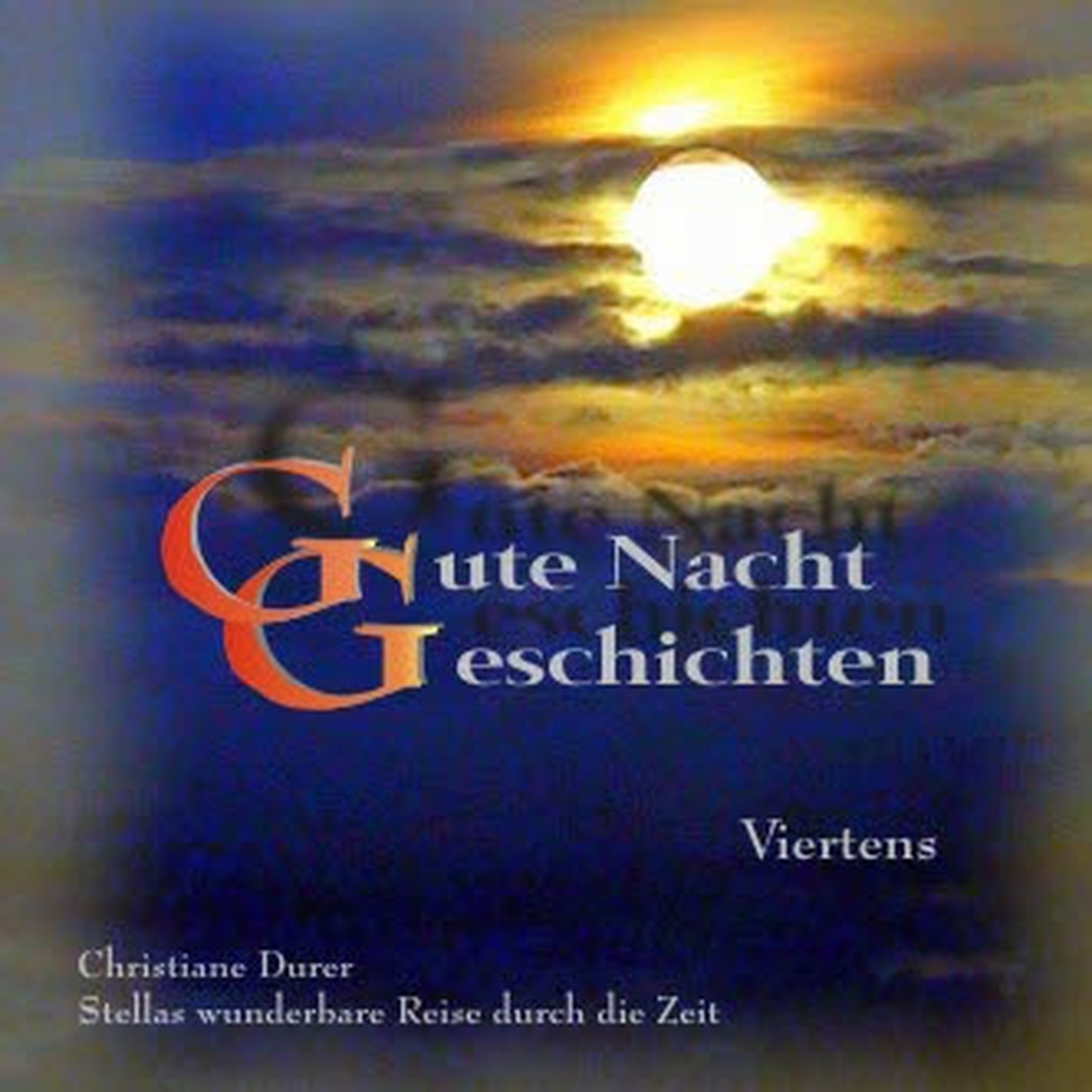 Gute-Nacht-Geschichten-4