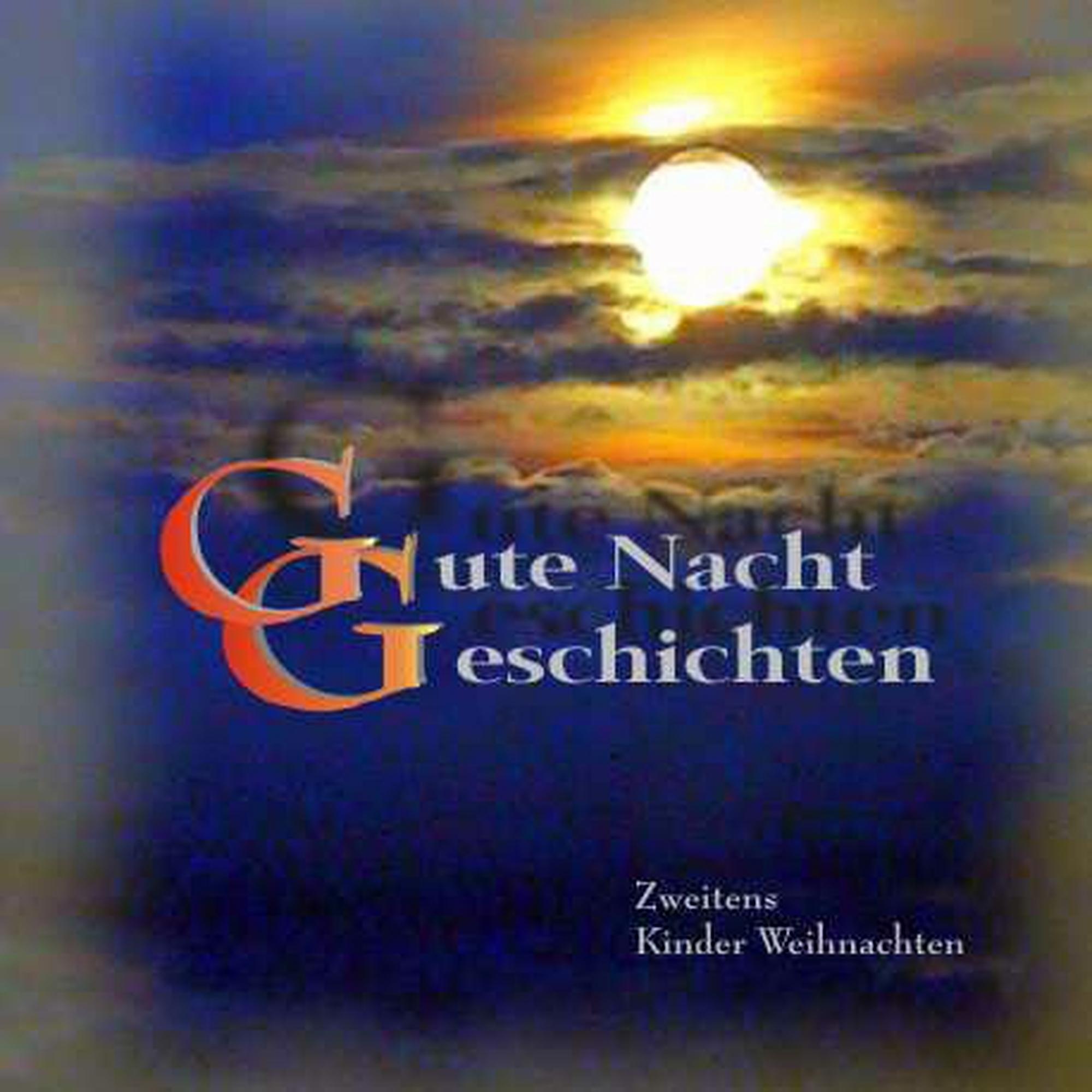 Gute-Nacht-Geschichten-Kinder-2