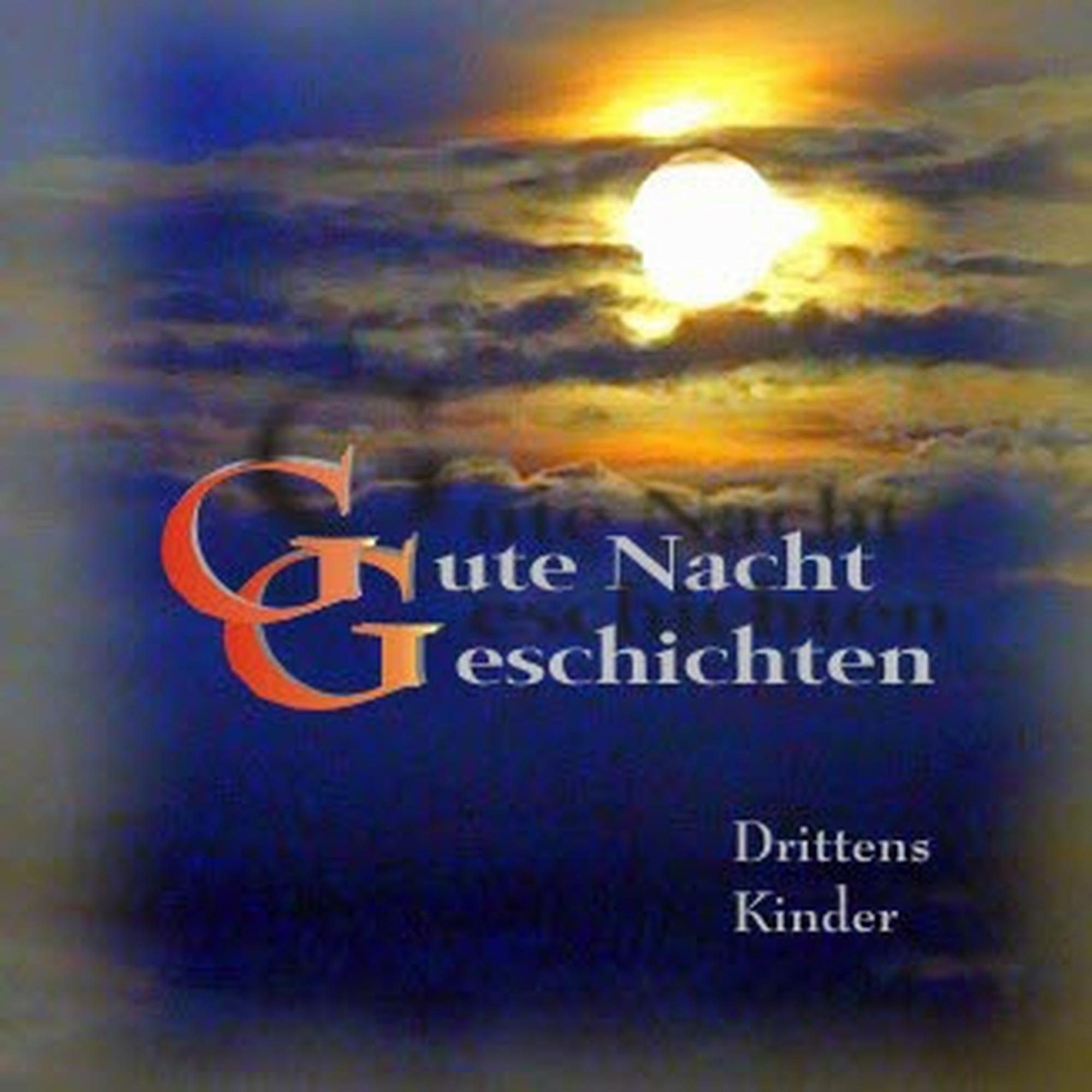 Gute-Nacht-Geschichten-Kinder-3