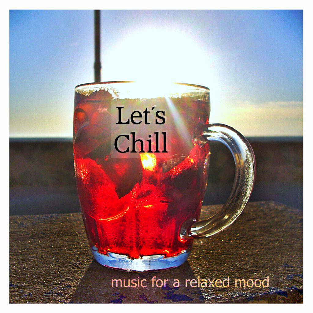 Let´s-Chill-Compilation