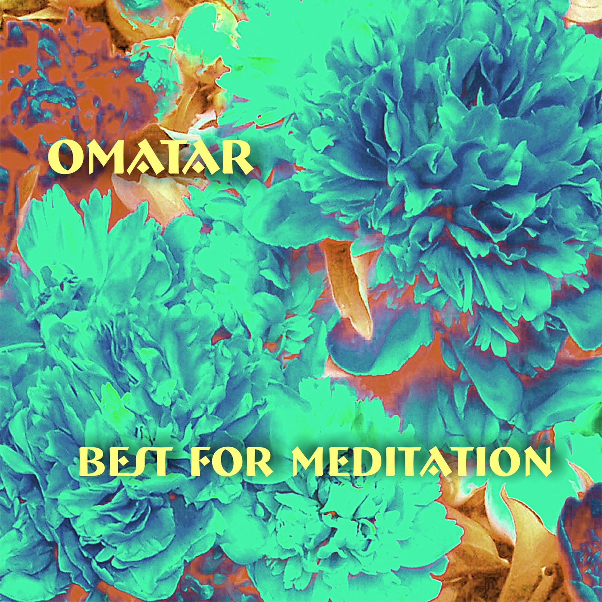 Omatar-Best-for-Meditation