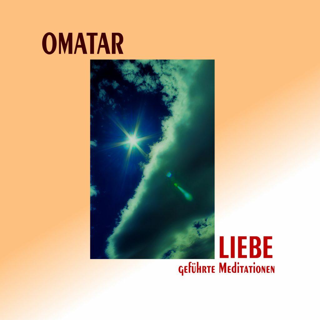 Omatar-Liebe-geführte-Mediationen
