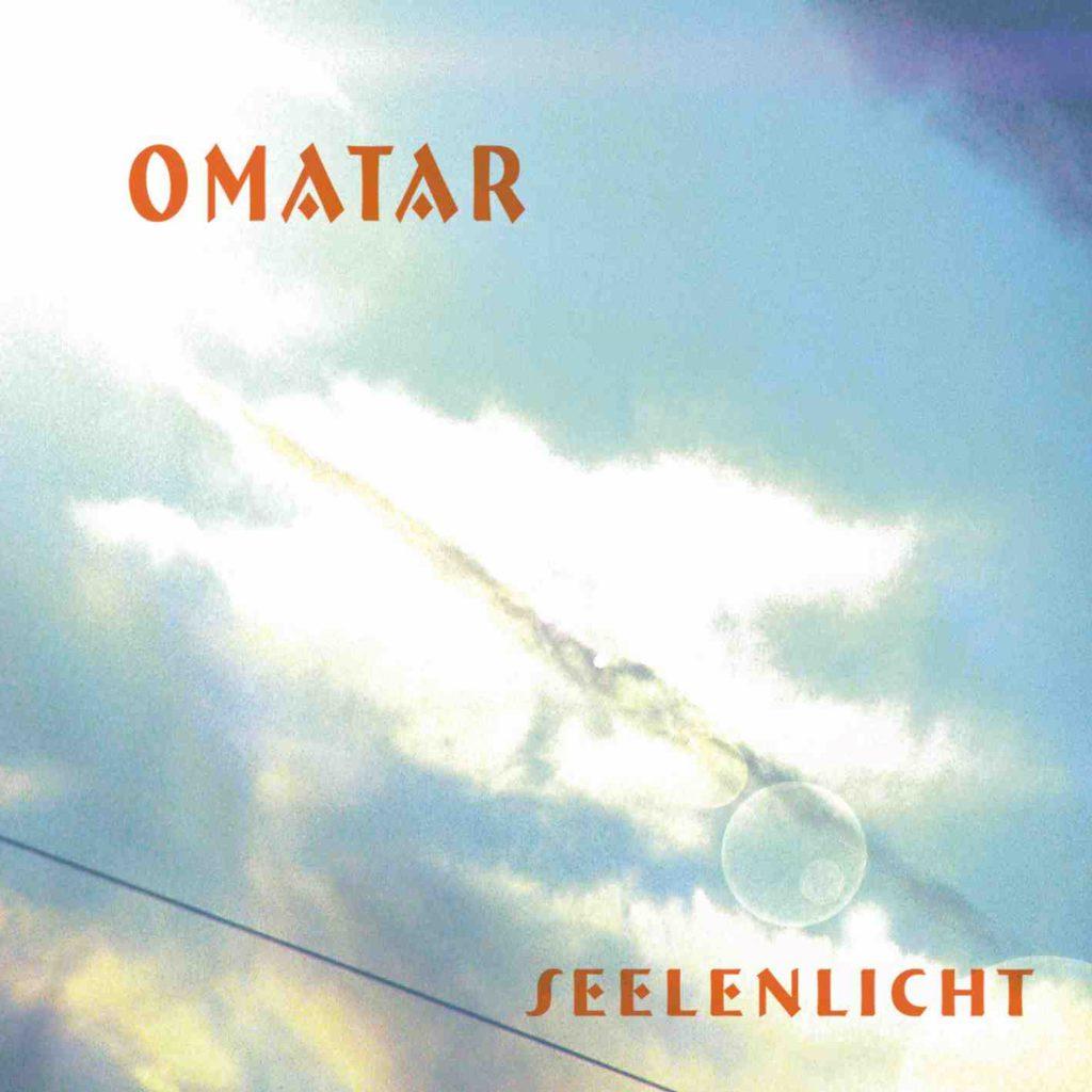 Omatar-Seelenlicht