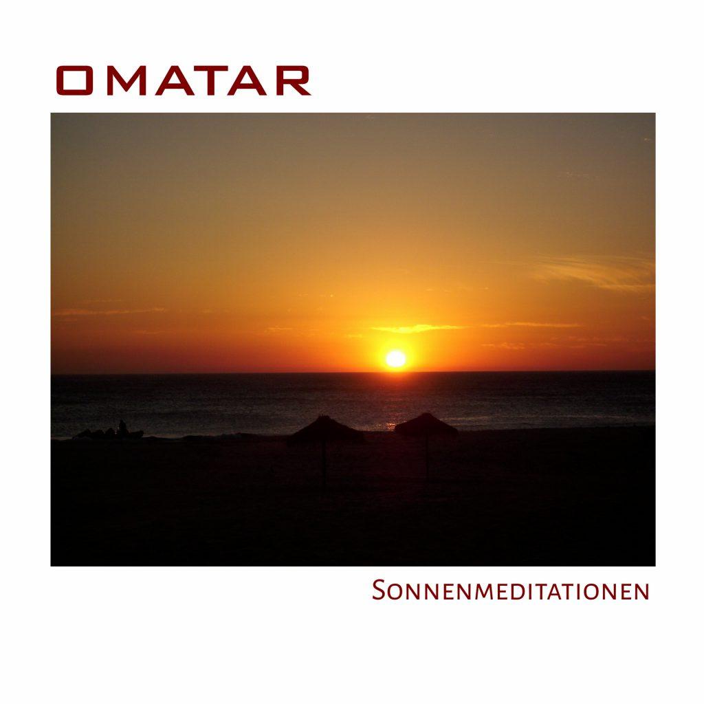 Omatar-Sonnenmeditationen