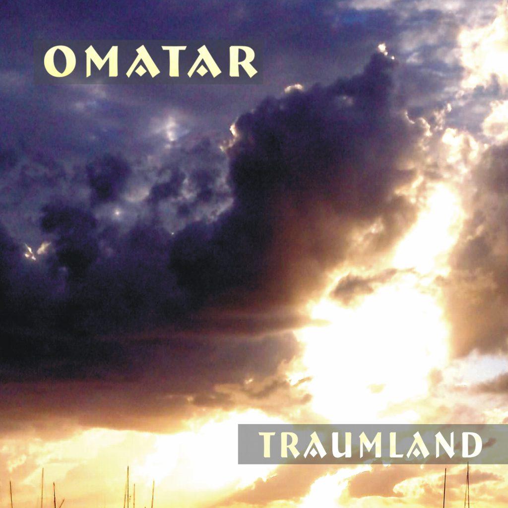 Omatar-Traumland