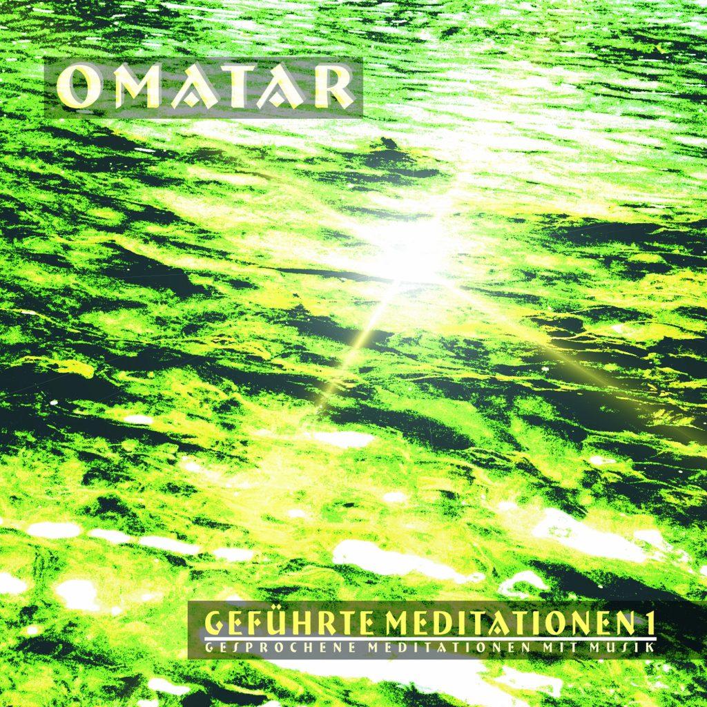 Omatar-geführte-Meditationen-1