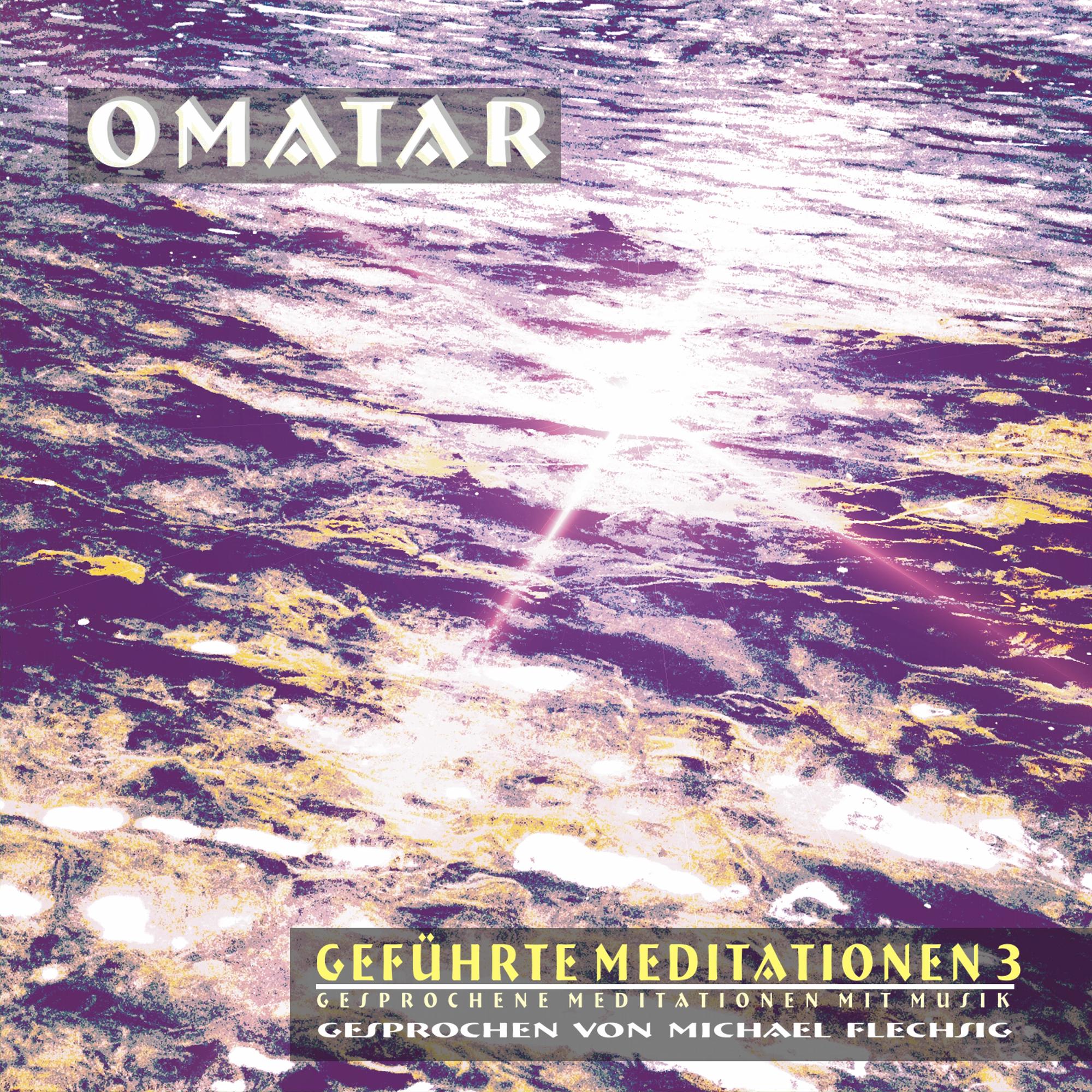 Omatar-geführte-Meditationen-3