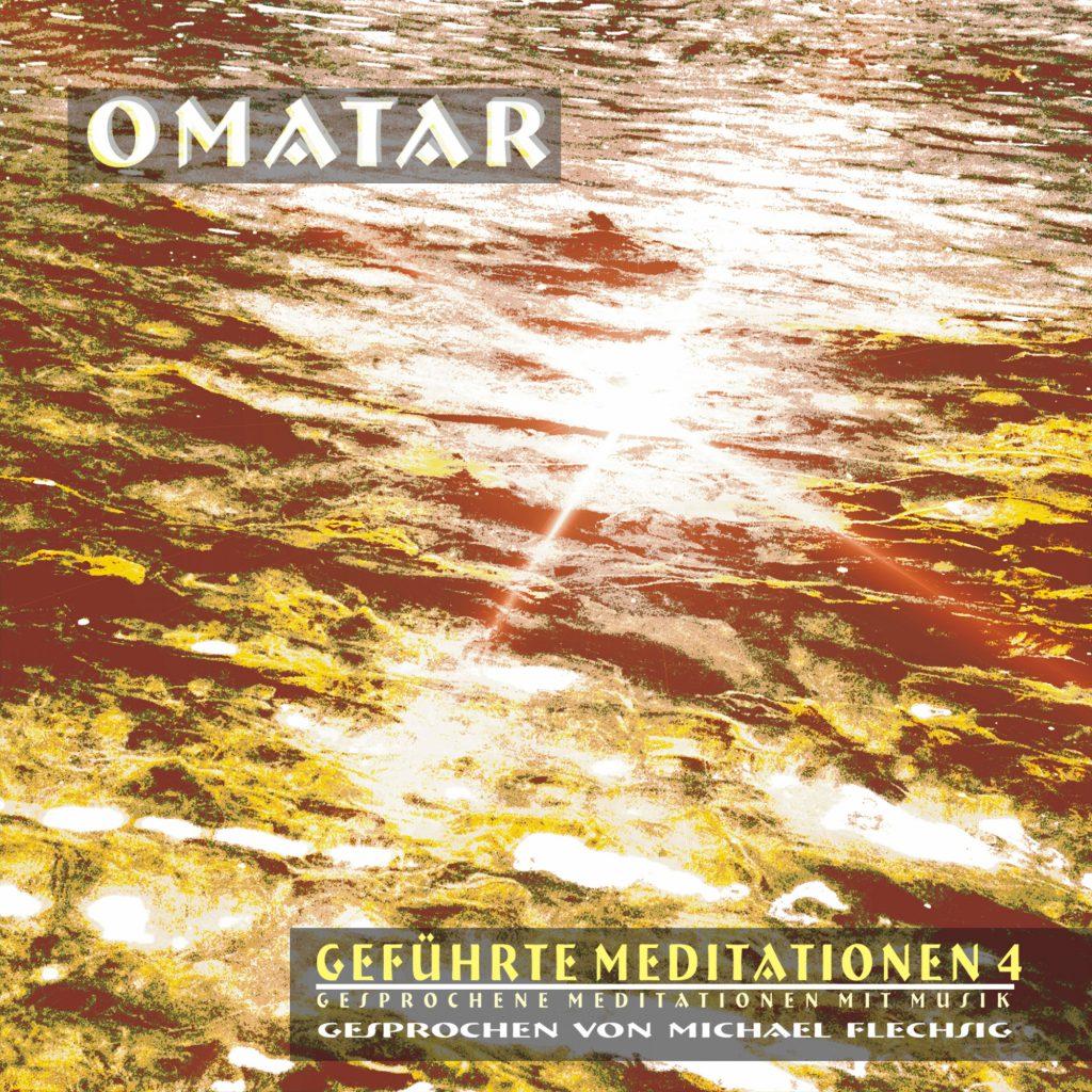 Omatar-geführte-Meditationen-4