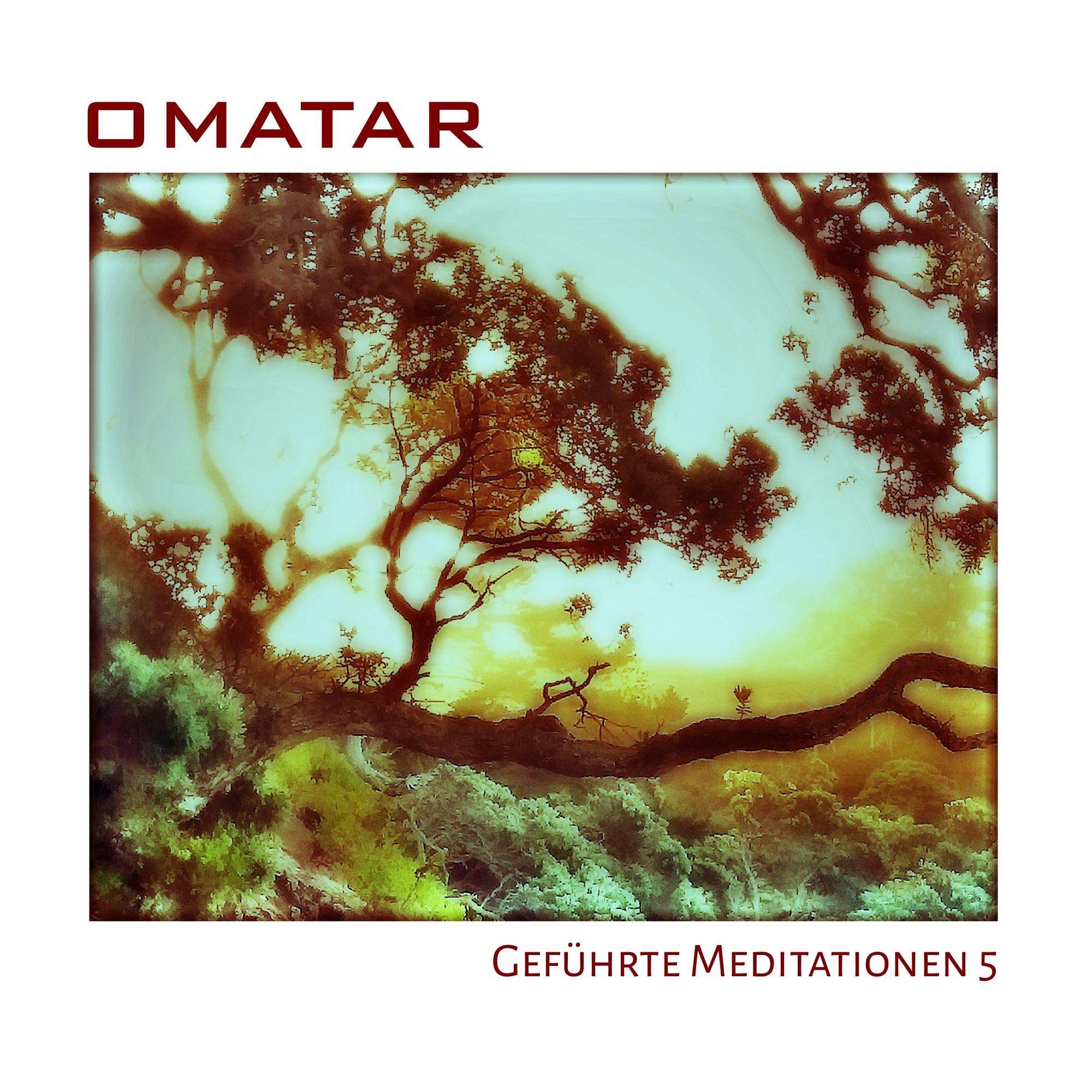 Omatar-geführte-Meditationen-5
