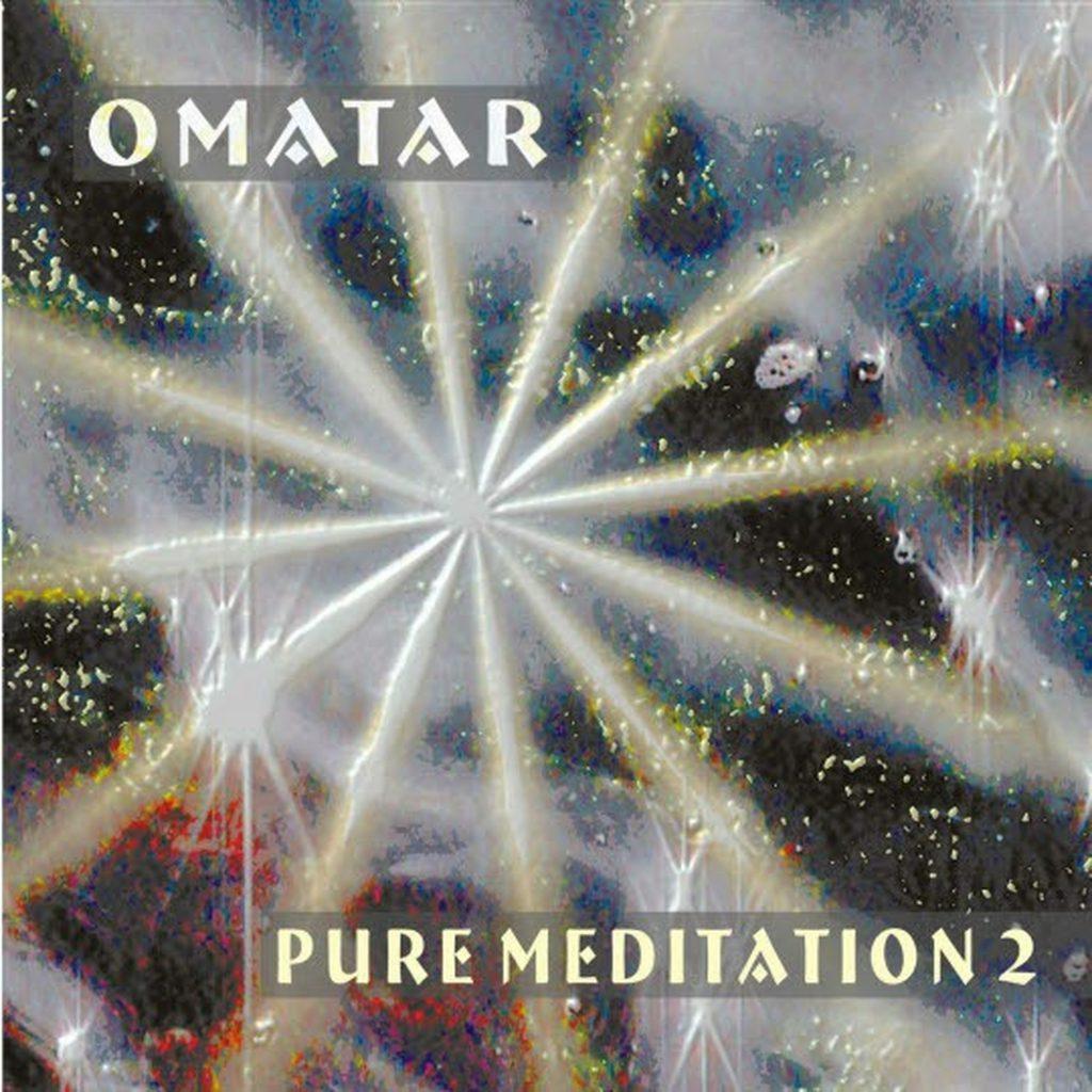 Omatar-pure-Meditation-2