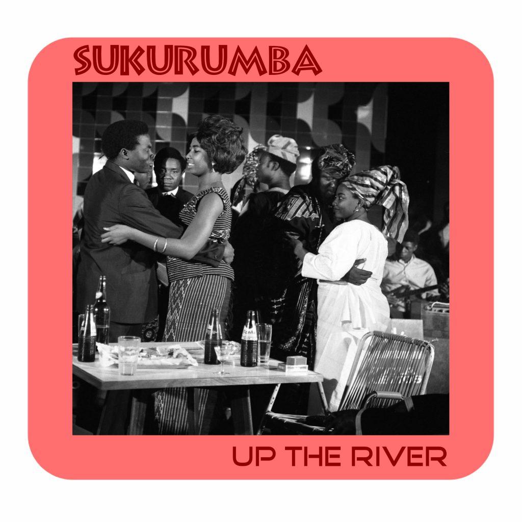 Sukurumba-Up-the-River