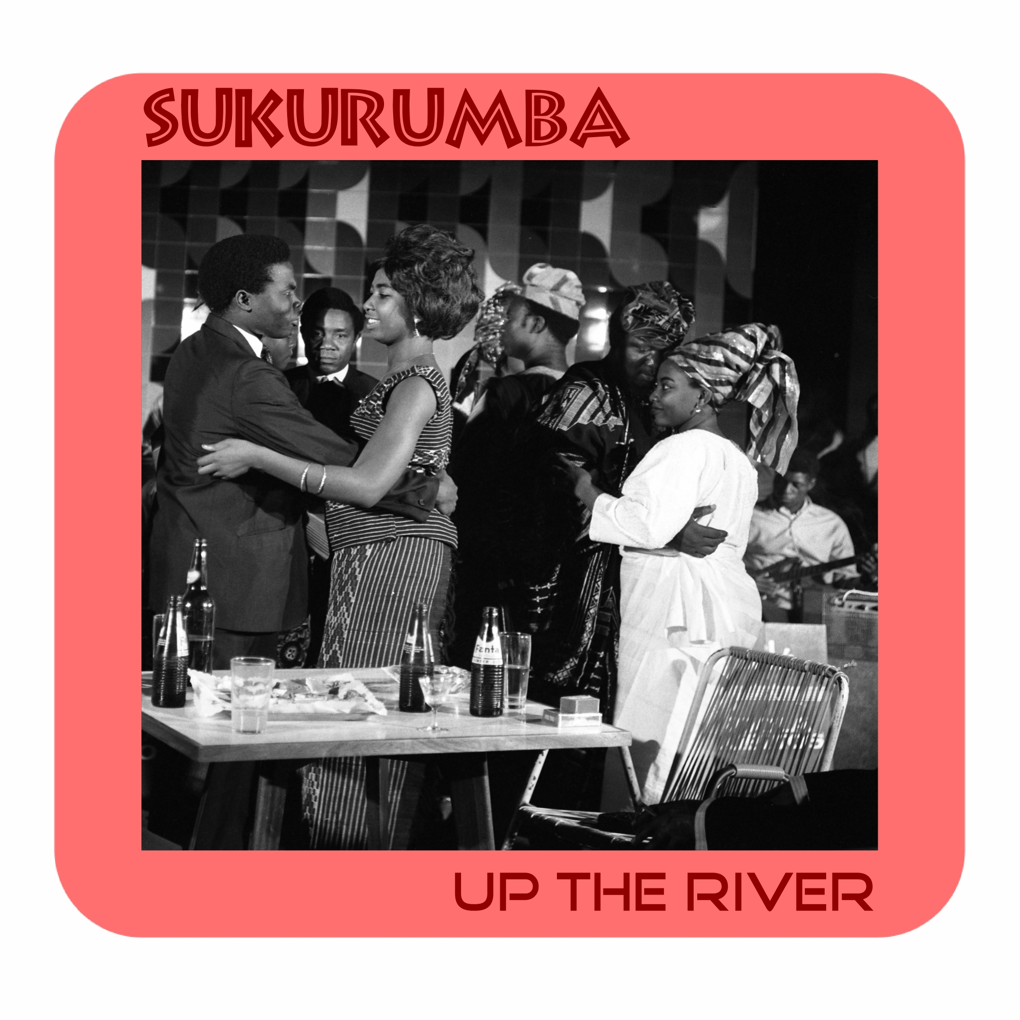 Sukurumba-Up-the-River