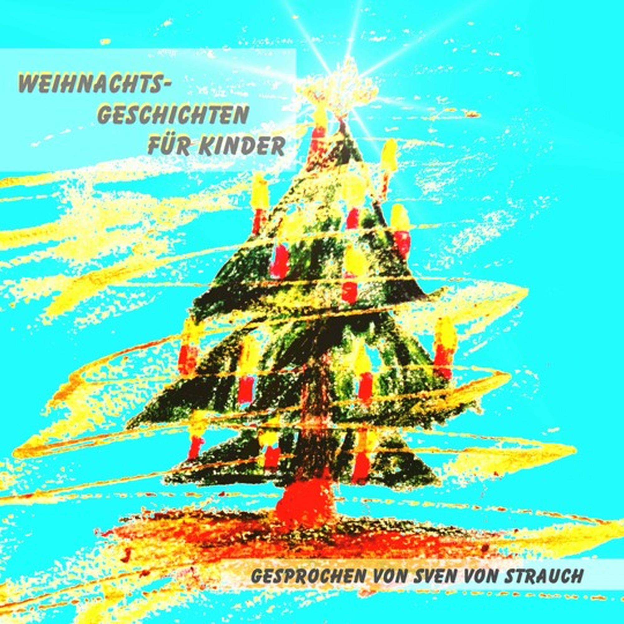 Weihnachtsgeschichten-für-Kinder